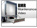 BMR Maintenance Video