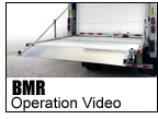 BMR Operation Video