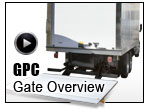 GPC Gate Overview