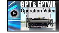 GPT & GPTWR Operation Video