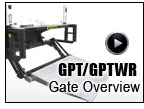 GPT/GPTWR Gate Overview